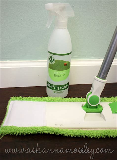 how to clean hardwood floors without chemicals how to clean wood floors without chemicals ask