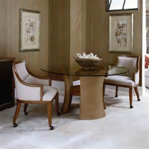American Drew Dining Room Sets american drew american drew grove point 3 piece round dining room set