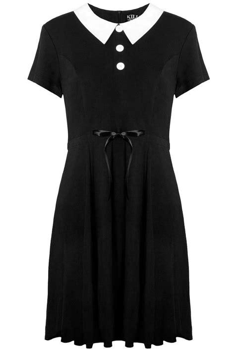 black doll dress black doll dress dresses killstar