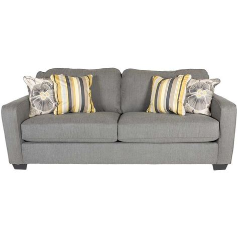 American Furniture Warehouse Recliners by 322 Best Images About American Furniture Warehouse On