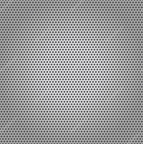 perforated pattern illustrator placa perforada textura fondo metal archivo im 225 genes