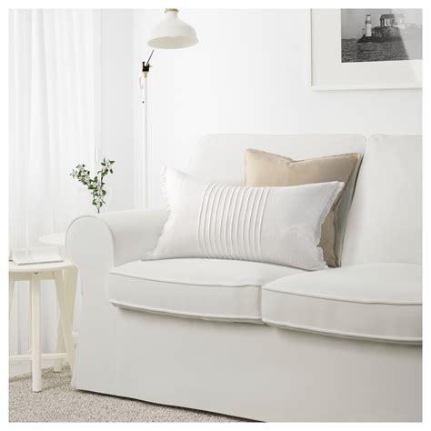 ikea ektorp corner sofa ektorp corner sofa 4 seat vittaryd white ikea