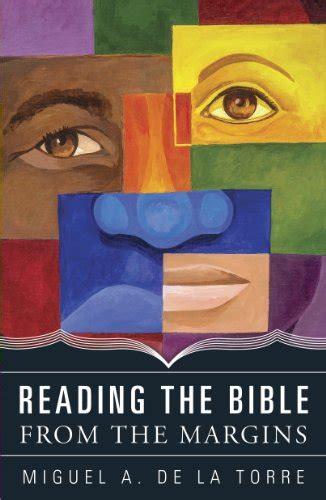 Weekend Mba For Dummies Pdf by Read Reading The Bible From The Margins By