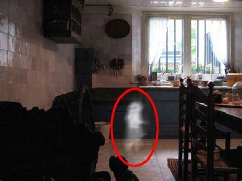 imagenes extrañas fantasmas fotos de fantasmas encuentros con fantasmas