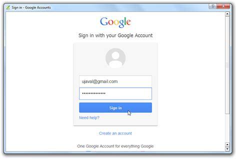 qgis api tutorial c qgis에서 구글지도 커넥터 이용하기 qgis tutorials and tips