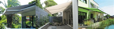 folding arm awnings melbourne price folding arm awning melbourne 28 images quality folding