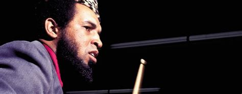 idris muhammad horace silver s the united states of mind trilogy