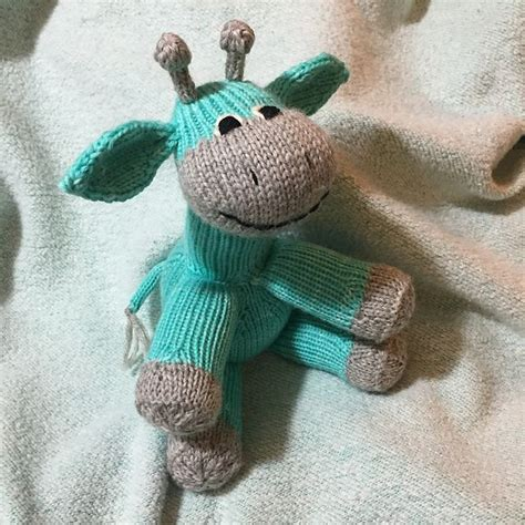 knitting pattern toys 959 best knitting toys images on pinterest knitting