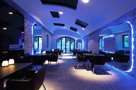 Acquadulza Bar and Restaurant