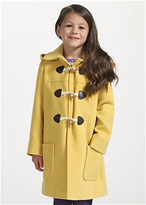 7 Gorgeous Fall Coats by 5 Gorgeous Fall Winter Coats For
