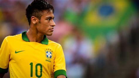 neymar brazil 2014 wallpaper neymar wallpapers