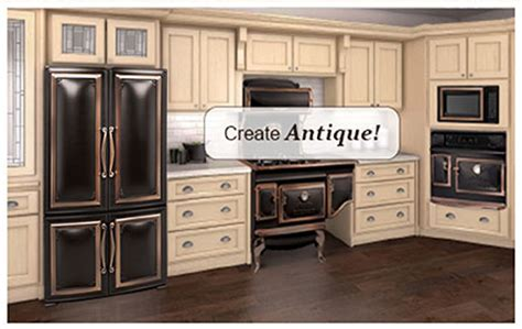 reproduction kitchen appliances reproduction 1920s stove and refrigerator html autos weblog