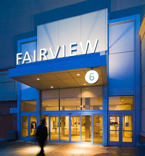 layout of fairview mall 1000 images about entrances storefronts on pinterest