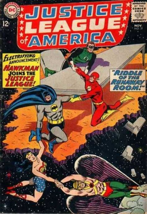 america vol 1 the and times of america chavez justice league of america vol 1 31 dc comics database