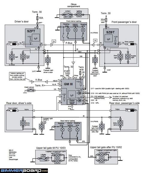car wiring diagram bmw e70 bmw schematic diagram wiring