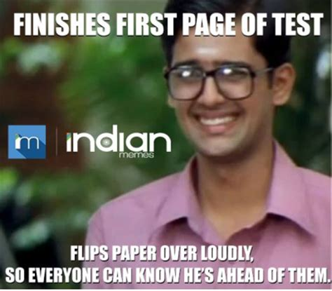 Indian Parents Memes - indian student parent memes latest content page 8