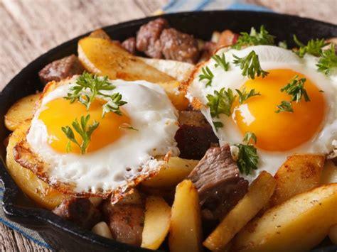 recetas de cocina de huevos recetas de huevo faciles y rapidas cocinadelirante