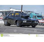 Drag Racing Editorial Photo  Image 57406931