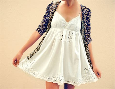 dress diy trash to couture diy tablecloth slip summer dress