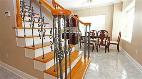 houses for sale harvey la harvey la homes for sale new orleans west bank real estate