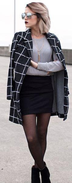 Jaket Sweater Blazer Carissa R0631 image result for nicolette shea cool