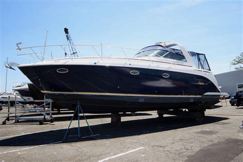 rinker boats norge 2005 rinker 410 express cruiser power boat for sale www