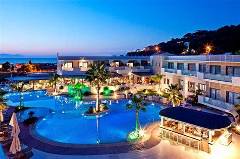 big blue boat hire zante lesante hotel spa tsilivi zante zakynthos island greece
