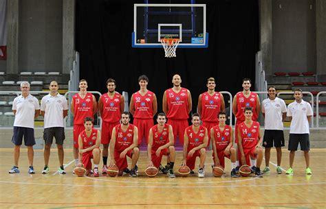 abbonamento seconda casa inizia la cagna abbonamenti pallacanestro vicenza 2012