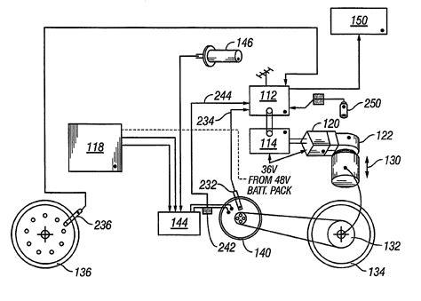 aircraft 503 rotax engine wiring diagram yamaha kt100