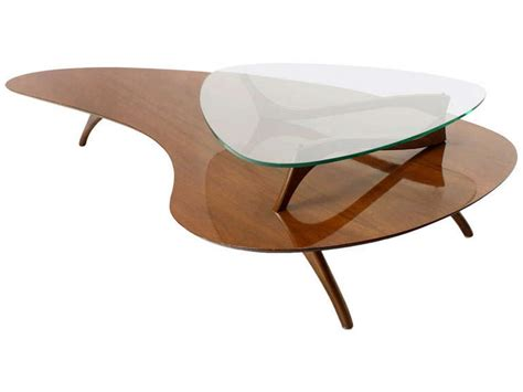 pie shaped lift top coffee table home design ideas