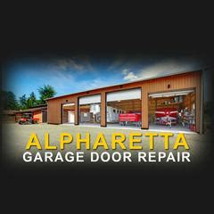 Identifying Garage Door Spring Issues Alpharetta Garage Garage Door Repair Alpharetta