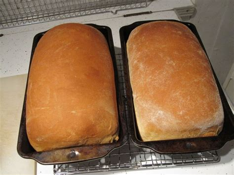Kitchenaid: Kitchenaid Mixer Bread Recipes