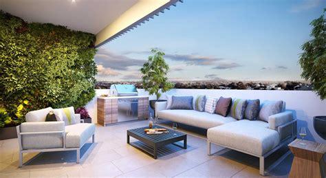 ideas para decorar un salon chill out crea tu terraza chill out por poco dinero hoy lowcost