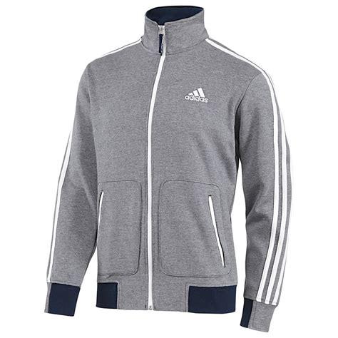 Jaket Adidad 03 Black cheap gt adidas black zip up jacket