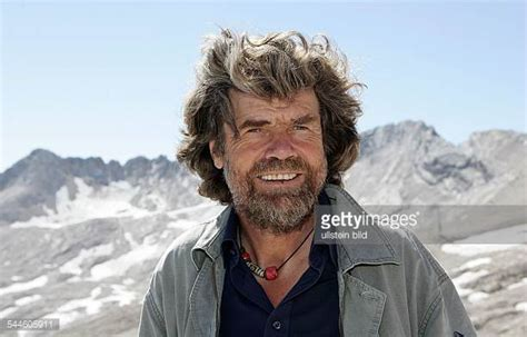 film everest frankfurt reinhold messner stock photos and pictures getty images