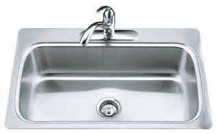 How to choose the right kitchen sink kitchen ideas