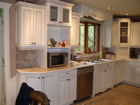 cost of kitchen cabinet refacing kitchen cabinet refacing costs home depot perfect