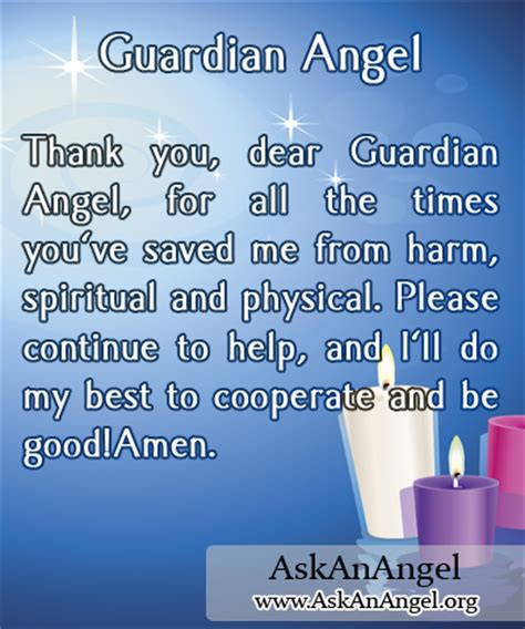 My Guardian Quotes Quotes About Physical Healing Quotesgram