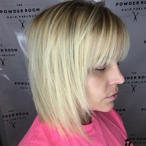 haircut near me round rock short hairstyles fresh short hairstyles round face over 50