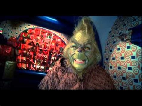 laste ned filmer dr seuss the grinch dr seuss how the grinch stole christmas trailer youtube