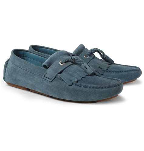mr porter slippers 118 best s brunch fashion images on mr