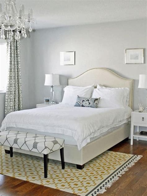white bedroom rug 25 yellow rug and carpet ideas to brighten up any room