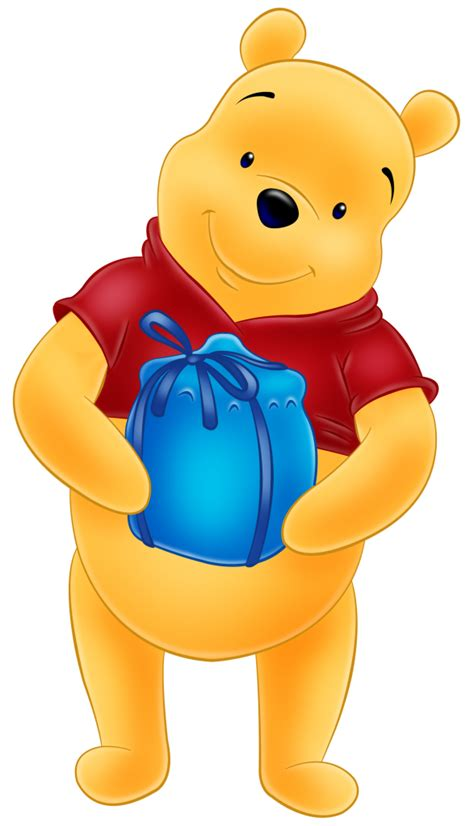 imagenes png winnie pooh winnie the pooh clipart weneedfun