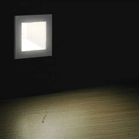 energy efficient night light cool night lights images