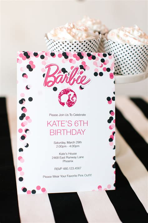 free printable customizable invitations gse bookbinder co