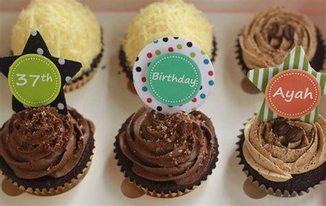 Kue Lopis Selonjoran Home Made kue ulang tahun cupcake yang unik lunetta home made cakery