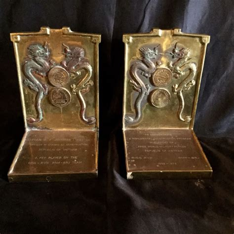 dragon bookends dragon bookends shop collectibles online daily