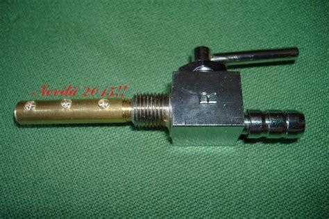 rubinetti benzina moto d epoca rubinetti benzina per ducati scrambler q 16 filetto