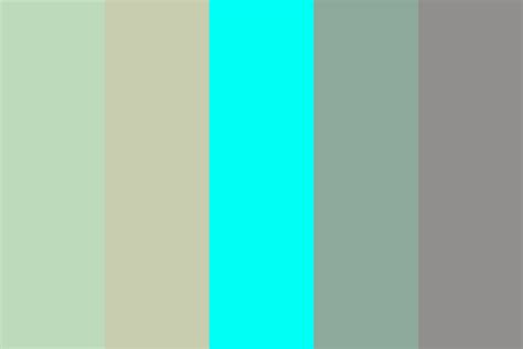 the color teal www pixshark images galleries with a bite