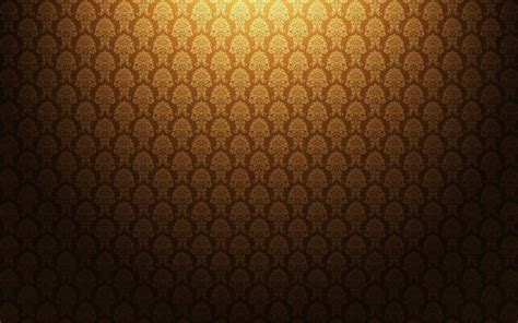 brown background wallpaper wallpapersafari